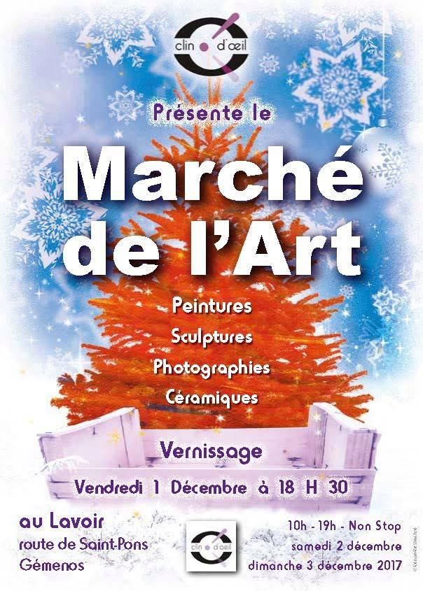 Marche art 2018 12